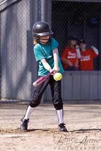 KLB Softball 050209-67