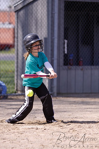 KLB Softball 050209-92