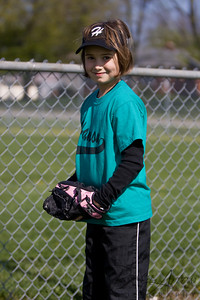 KLB Softball 050209-5