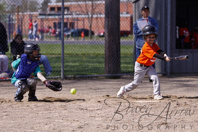 KLB Softball 050209-85