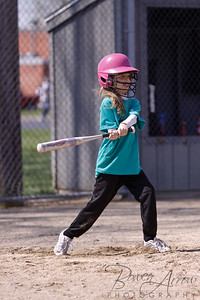 KLB Softball 050209-103