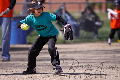 KLB Softball 050209-118