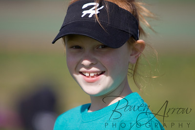 KLB Softball 050209-9