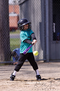 KLB Softball 050209-95