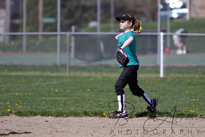 KLB Softball 050209-39