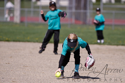KLB Softball 050209-42