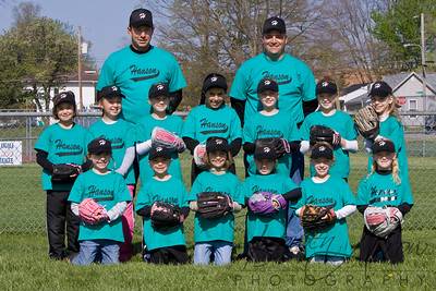 KLB Softball 050209-2