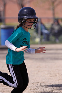 KLB Softball 050209-94
