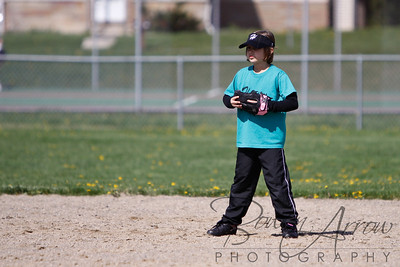 KLB Softball 050209-32