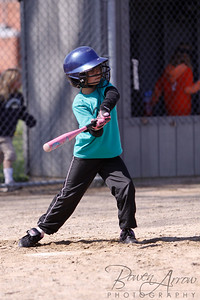 KLB Softball 050209-47