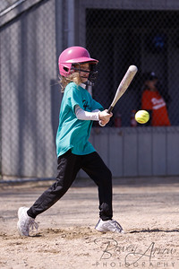 KLB Softball 050209-105