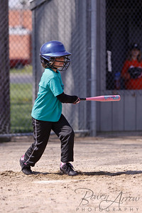 KLB Softball 050209-54