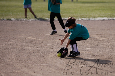 KLB Softball 6-15-09-27
