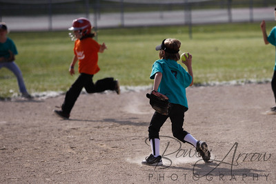 KLB Softball 6-15-09-32