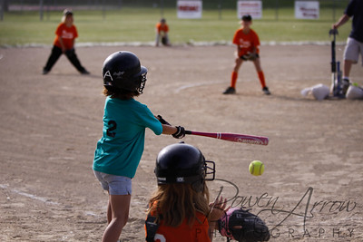 KLB Softball 6-15-09-66