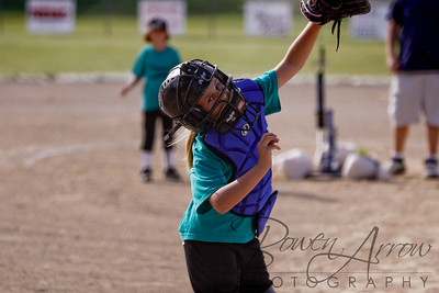 KLB Softball 6-15-09-43