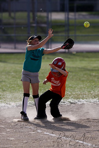 KLB Softball 6-15-09-34