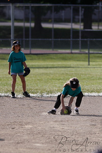 KLB Softball 6-15-09-20