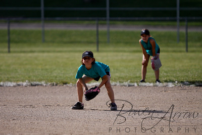 KLB Softball 6-15-09-13