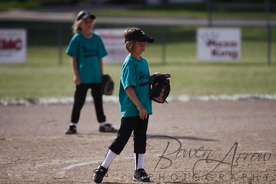KLB Softball 6-15-09-11