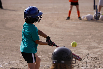 KLB Softball 6-15-09-51