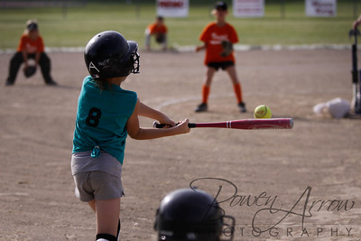 KLB Softball 6-15-09-61