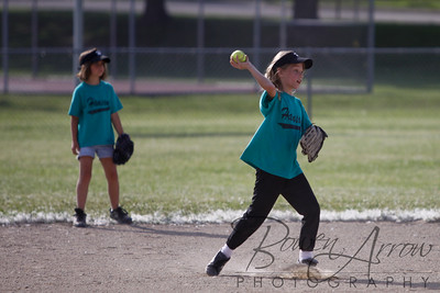 KLB Softball 6-15-09-22