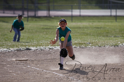 KLB Softball 6-15-09-24