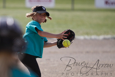 KLB Softball 6-15-09-39