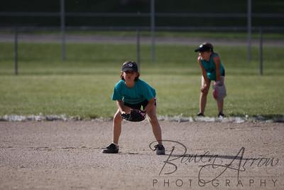 KLB Softball 6-15-09-14