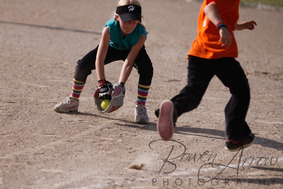 KLB Softball 6-15-09-23