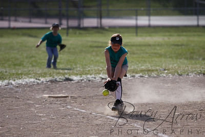 KLB Softball 6-15-09-25