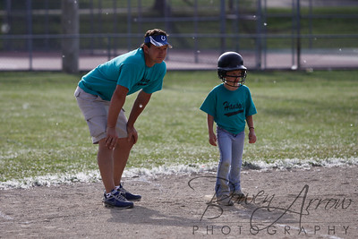 KLB Softball 6-15-09-67