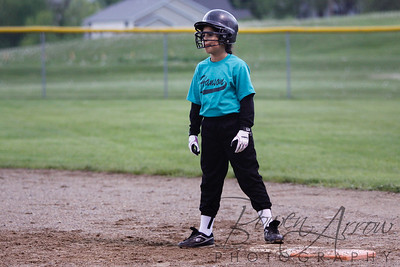 KLB Softball 051509-30