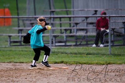KLB Softball 051509-100