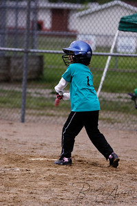 KLB Softball 051509-86