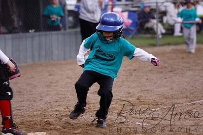 KLB Softball 051509-25