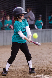 KLB Softball 051509-14