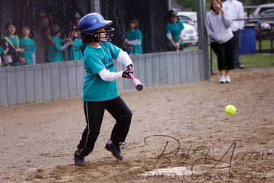 KLB Softball 051509-7