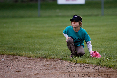 KLB Softball 051509-74