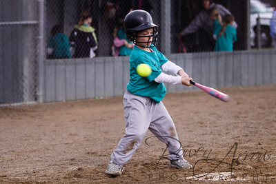 KLB Softball 051509-26