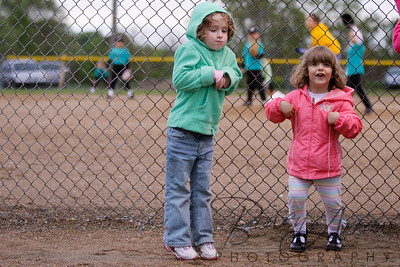 KLB Softball 051509-69