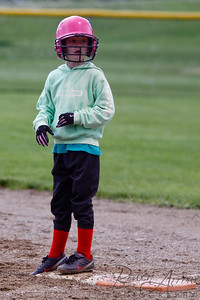 KLB Softball 051509-12