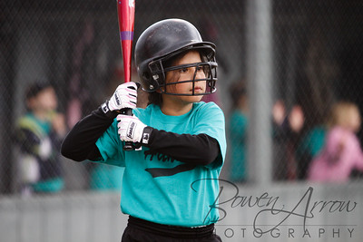 KLB Softball 051509-22