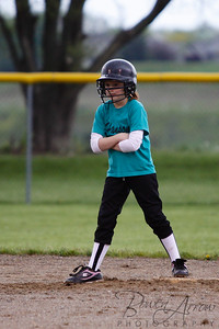 KLB Softball 051509-29