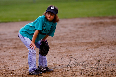 KLB Softball 051509-101