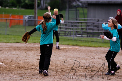 KLB Softball 051509-82