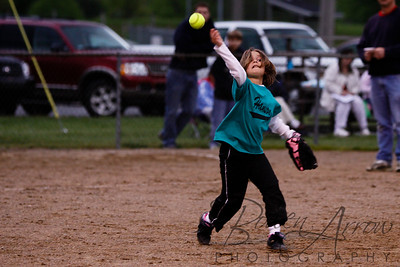 KLB Softball 051509-72