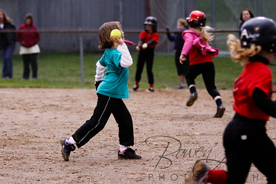 KLB Softball 051509-84