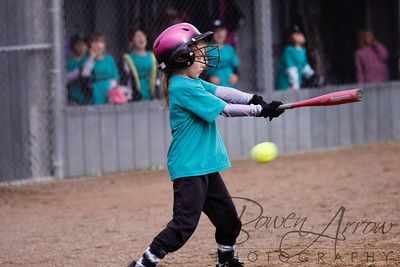 KLB Softball 051509-33